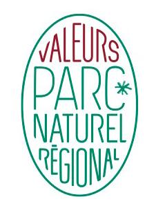 Logo-marque-Valeurs-Parc-Queyras