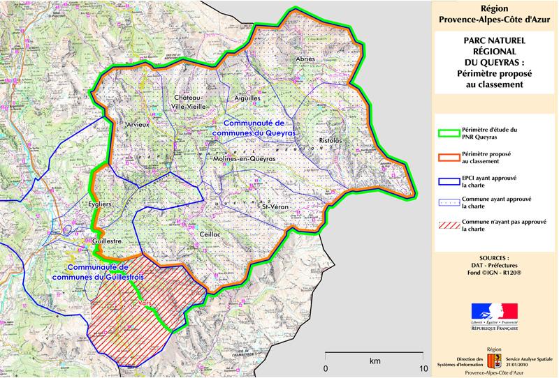 carte_administrative_parcQueyras-800x542