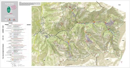 plan_parc_queyras_2010-500x264