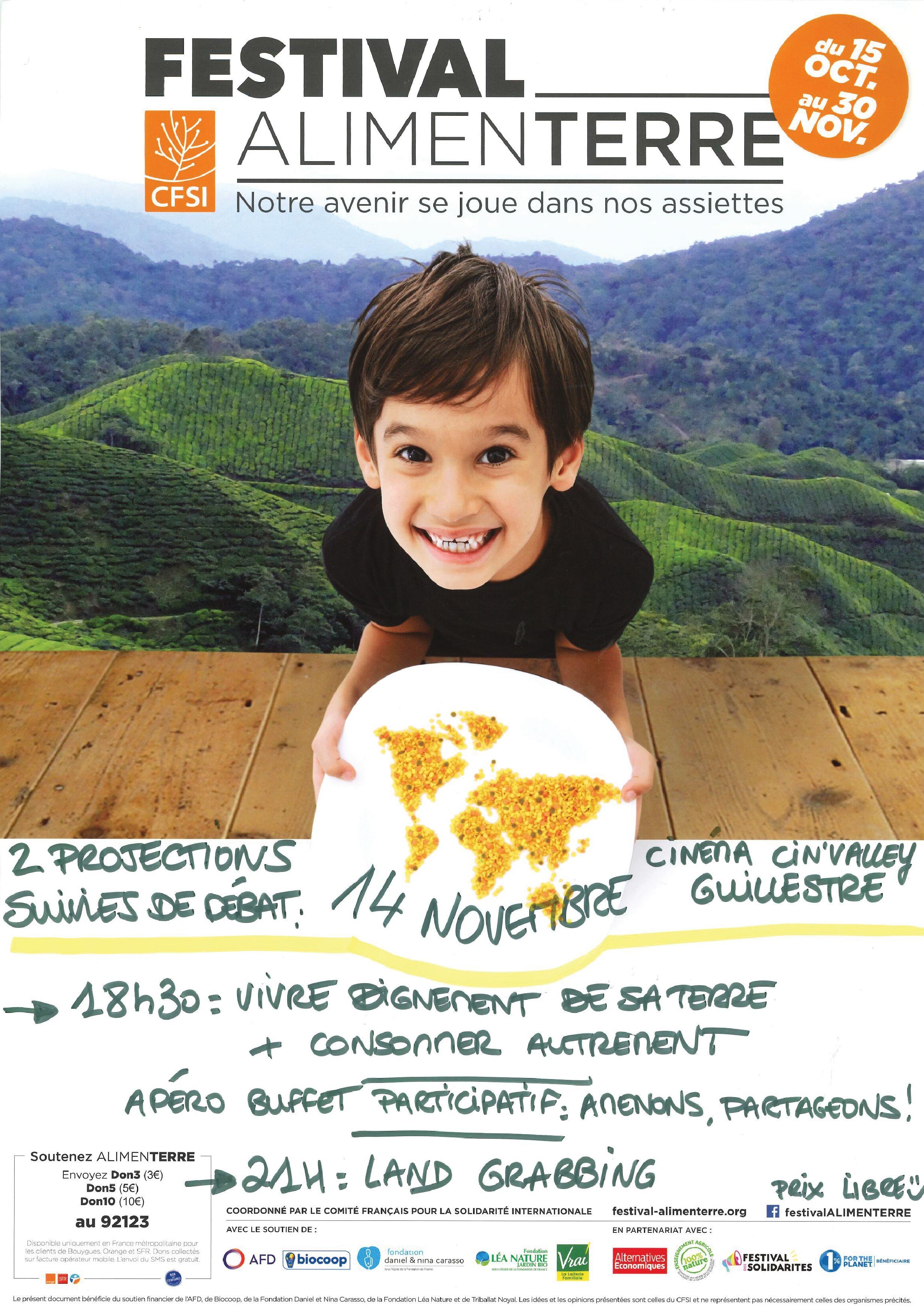 20171114_Festival Alimenterre
