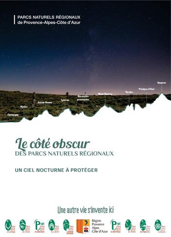 PNRQ_cote_obscur_des_parcs_page1