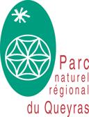 logo-PNRQ
