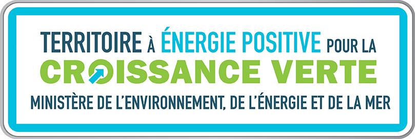 logo TEPCV environnement energie mer 04-16