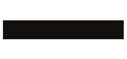 logo_queyras