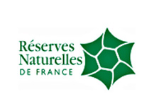 reserves-naturelles-de-france-