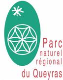logo_pnr_queyras