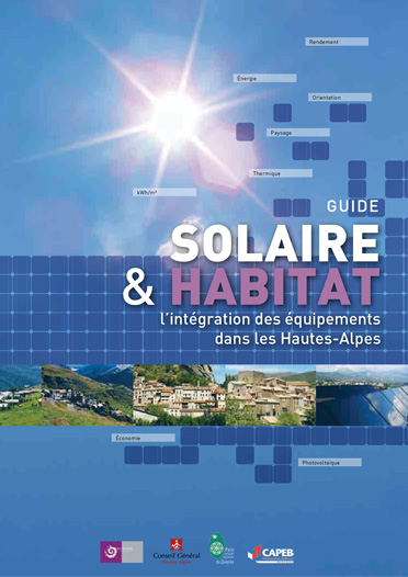 2011-guide-solaire-page-1