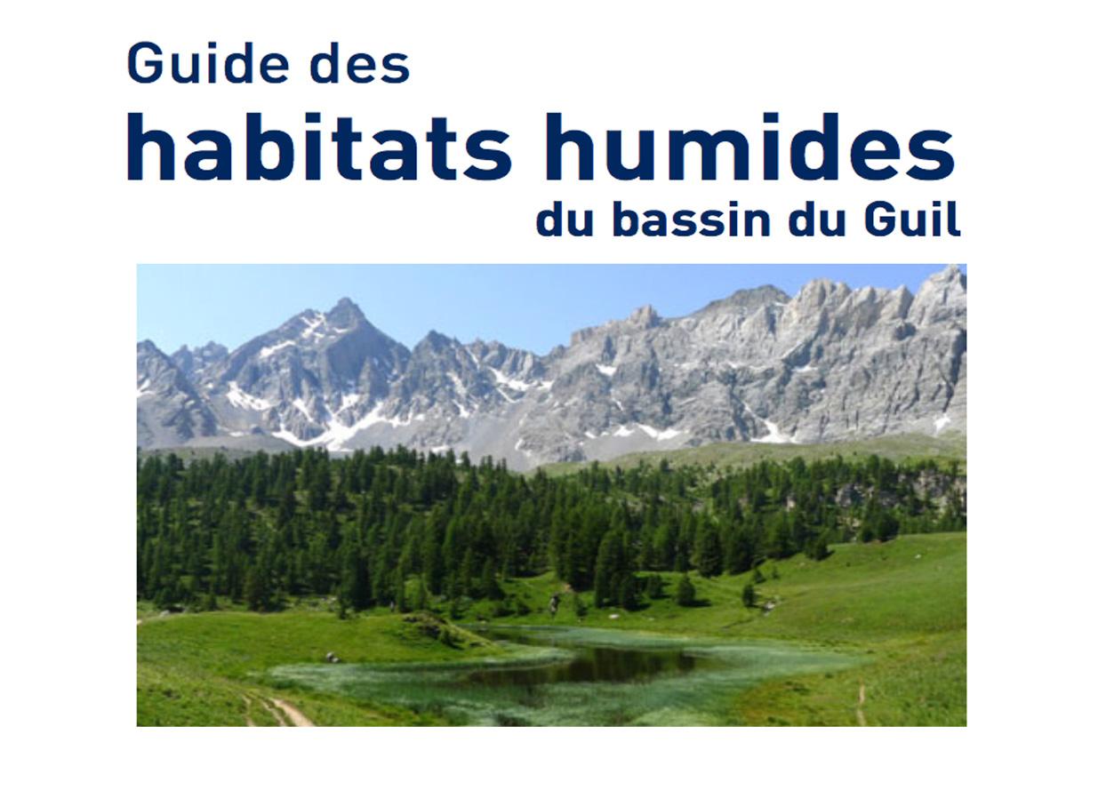GUID-EDES-HABITATS-HUMIDES