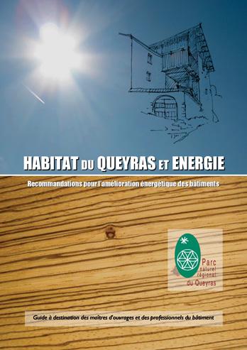 Guide_habitat_queyras_energie_page-1
