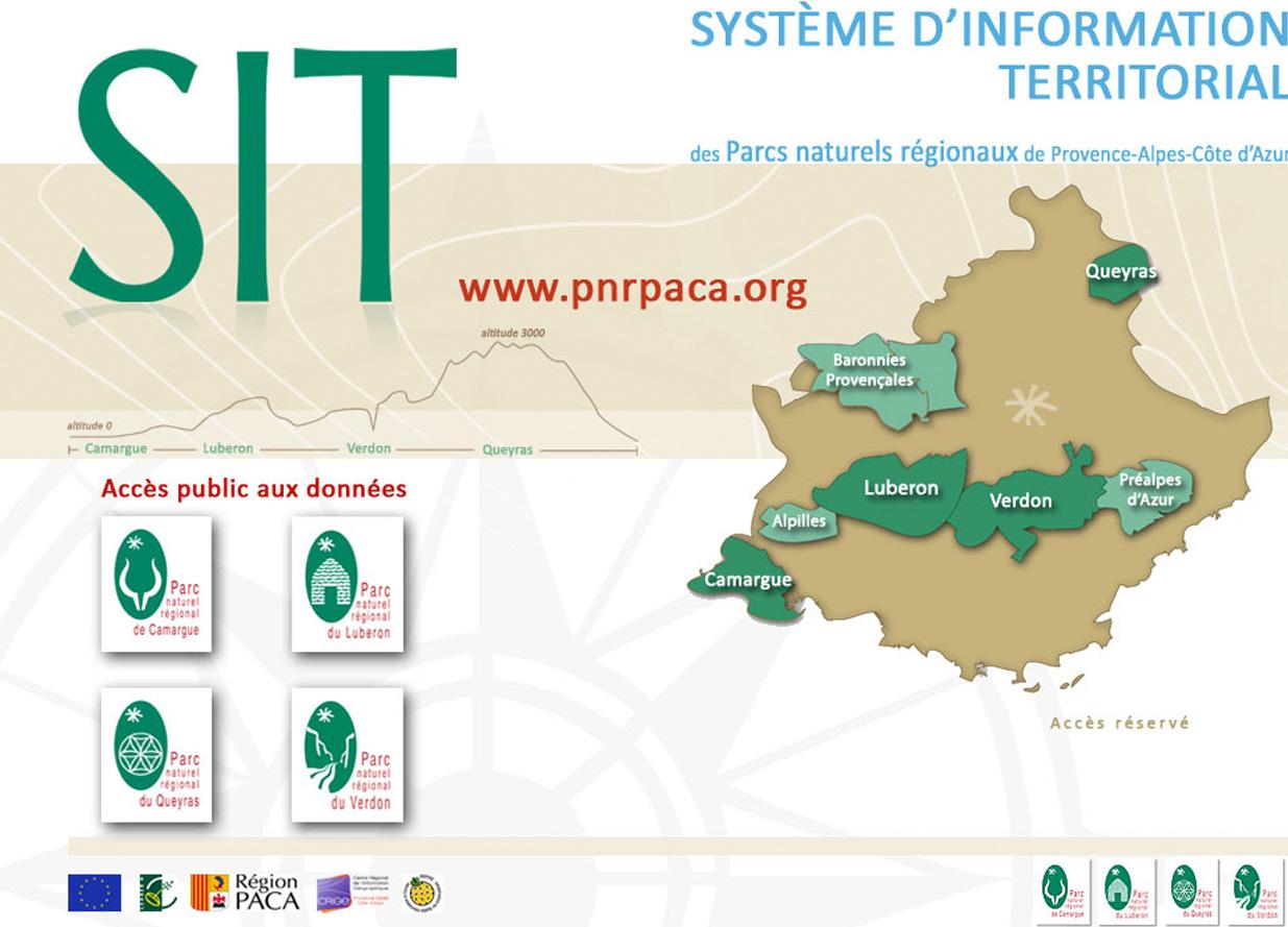 SIT-PNR-PACA