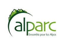 logo-alparc