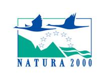 logo-natura-2000