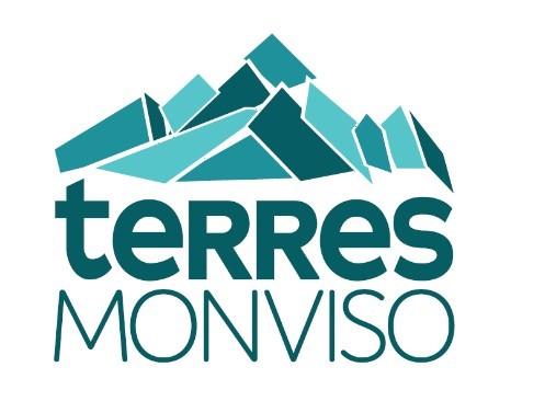 Logo Terres Monviso