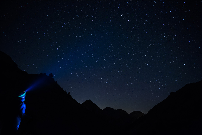 nuit-etoile-queyras_©_David-Tatin-Orbisterre