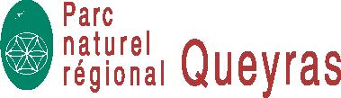 pnr-queyras-sticky-logo