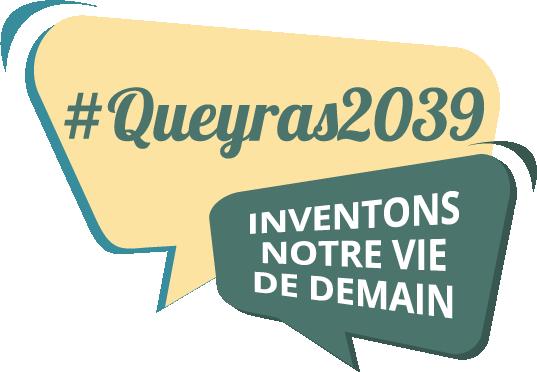 queyras2039-inventons-notre-vie-de-demain