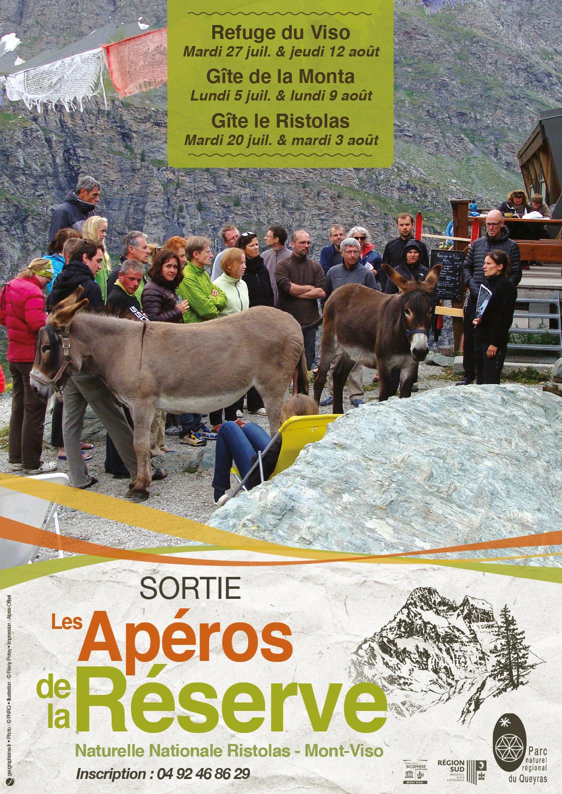 AFF-APEROS-WEB